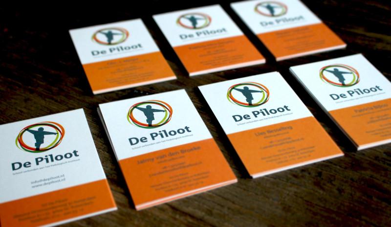 Piloot_visits-2