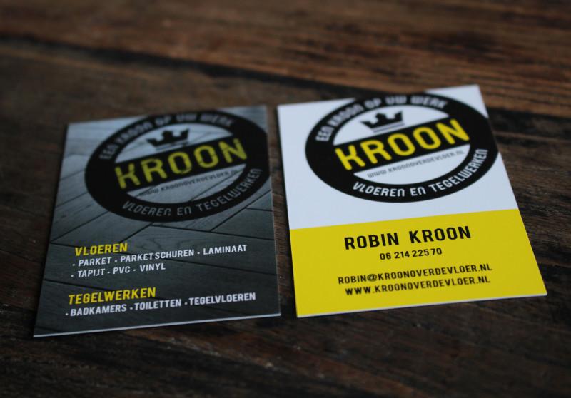 Robin_Kroon_visits
