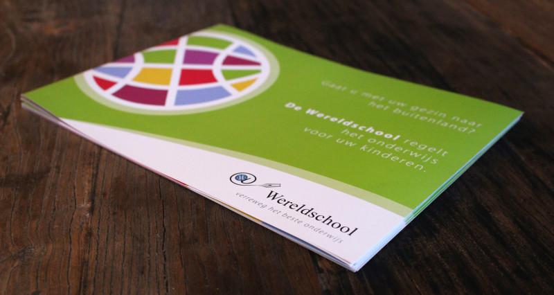 Wereldschool_brochure