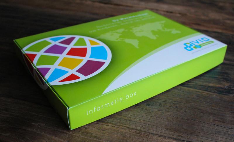 Wereldschool_infobox_2