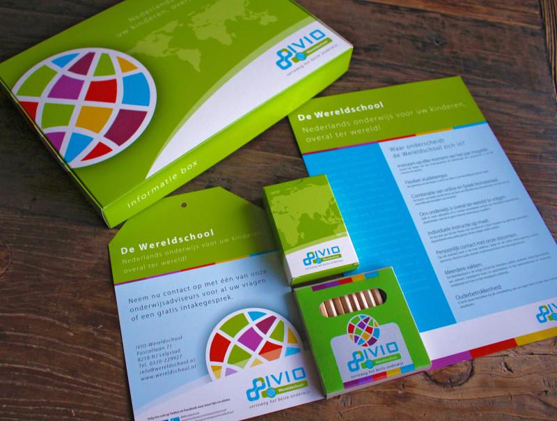Wereldschool_infobox_3