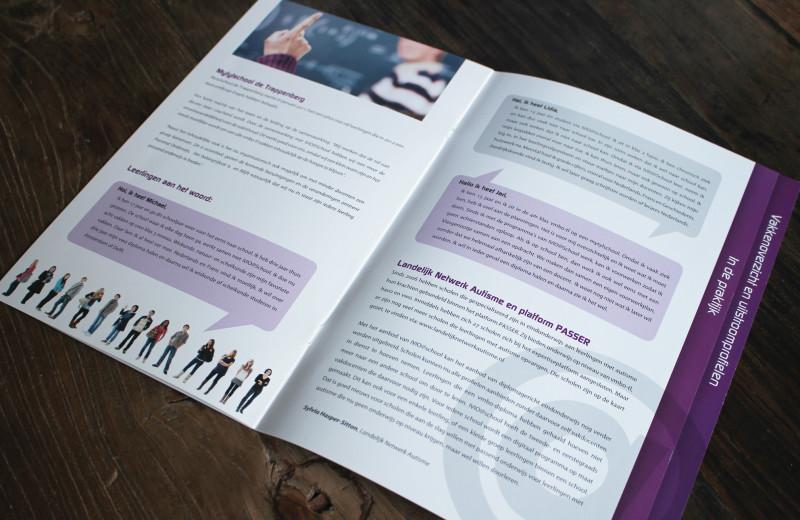 ivio@school-brochure-3